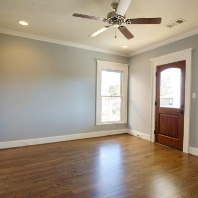 1635 Arlington bedroom 1