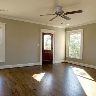 1635 Arlington bedroom 2