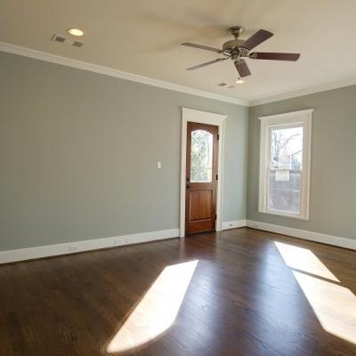 1635 Arlington bedroom 3