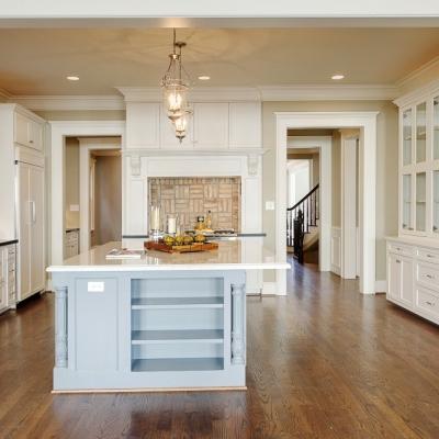 1635 Arlington kitchen 1