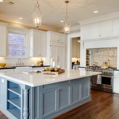 1635 Arlington kitchen 2