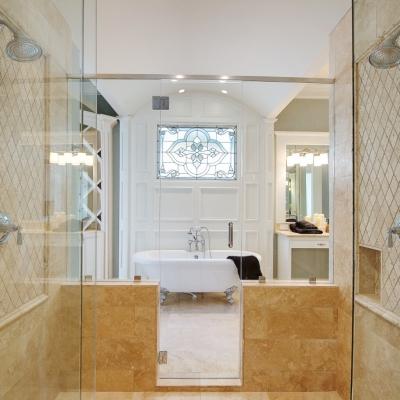 1635 Arlington master bath 3